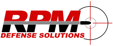RPM Defense Solutions